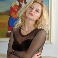 Profile image of Suzie