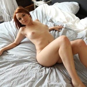 Jenny - I love being played with. I love to talk really dirty to horny men and the sound of men wanking really makes my shaved pussy wet. I would love to hear all of your fantasies and what saucy things you would like us to do.