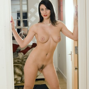 Raquel - I have a very squelchy hot wet pussy just waiting for you to ring me.