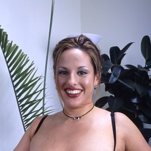 Virginia - I'm a typical bored housewife with a very naughty streak, let's get naughty together!