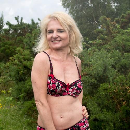 excellent idea Let's big bra mature big boobs sexy games amateur free porn congratulate, what necessary words