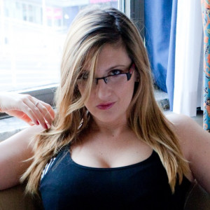 Sam - My friends wouldn't believe some of the things I have done and what I am happy to share with you. I love being submissive and used by the right man.