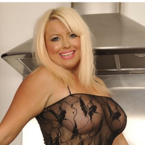 Kerry - I'm curvy in all the right places and I have big boobs. I like being shaven.  I really enjoy dressing up in naughty underwear. If you would like to share your fantasies or maybe mine, my agent number is 1511.