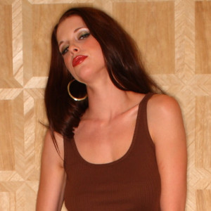 Amanda - Hello my name is Amanda. I am home alone and I need some fun and excitement. I look forward to hearing from you.