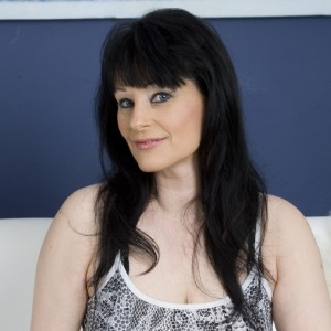 Debs - my names Debbie, my pussy is always wet, I love being licked out. I'm alone and horny. Call me guys on 7205.
