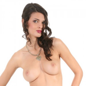 Demi - Hi my name is Demi. I am 22 years old and will entertain men or women. I am very naughty and love to talk dirty.