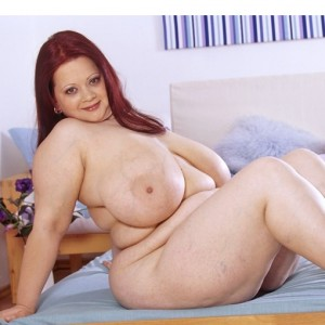 "Anita - Hi guys, my name is Anita, I am a young 42 year old.  I have 42 DD tits, I have got long dark/red hair and 5 FT 2"".  I am not shy to new experiences."