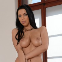 Lucy - Hi guys, i am Lucy agent 1825.  I am your gorgeous Geordie girl.   I have got long dark hair with bluey/green eyes and curves in all the right places.