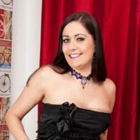 Profile image of Christine