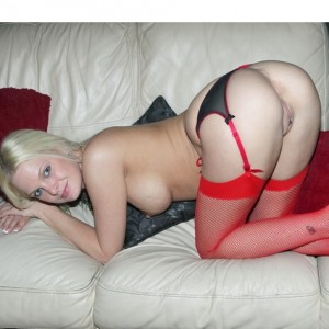 Profile image of Amber