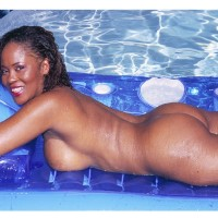 Star - Hi guys, I am star,  39 year old, busty and curvy black beauty.  I love licking and sucking cock, you like what you hear?  Call me.