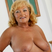 Molly - Hello gents I'm Molly a 60 year old, I have a very curvaceous figure I'm always fun, bubbly and willing to chat I'm the girl next door very sweet but can naughty.