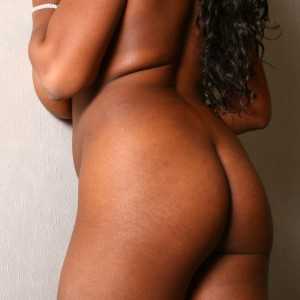 Profile image of Lexi
