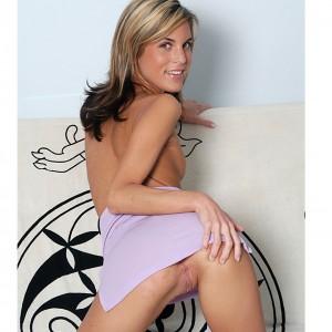 Profile image of Emma