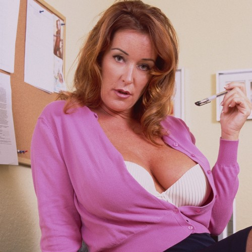 Linda - I am a mature lady, who wants to bend over my desk as you slip your cock into my juicy cunt yes thats right stick it up my fanny, i wait for your call guys, i am gagging for it