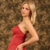 Profile image of Rebecca