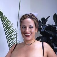 Profile image of Virginia