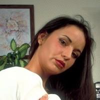Profile image of Gracie