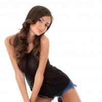 Profile image of Marina