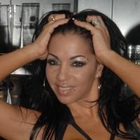 Profile image of Samantha