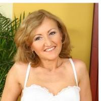Profile image of Kathleen