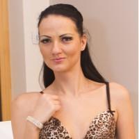 Profile image of Clare