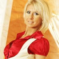 Profile image of Natalie