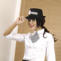 Profile image of Ella