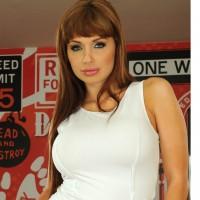 Profile image of Chrissie
