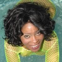 Profile image of Breanna