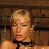 Profile image of Mistress Lilly