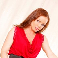 Profile image of Fiona