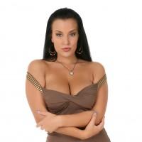 Profile image of Rochelle