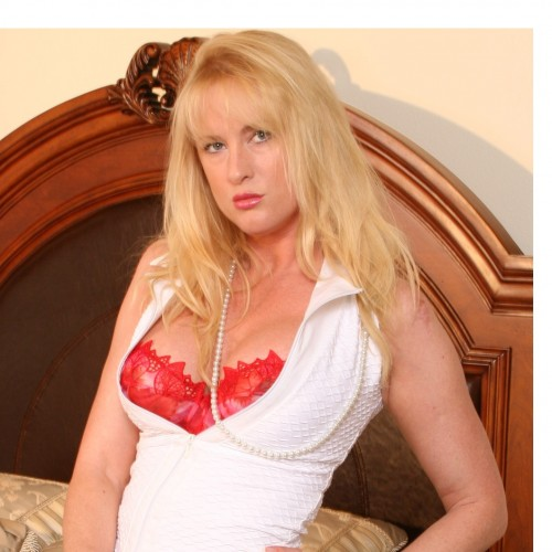 Roxy - Hi guys, this is Roxy you're talking to.  I am blonde, 42 years of age with 42 DD breasts and my pussy is tight, throbbing and wet.  I can't wait to have fun with you.