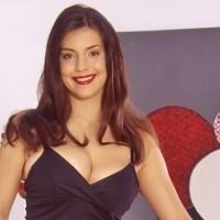 Profile image of Bella-Rose