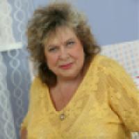 Profile image of Jan The Gran