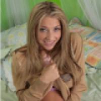 Profile image of Annalise
