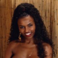 Profile image of Layla